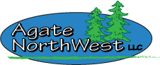 Utility Contractor in Bellingham - Agate Northwest