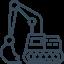 Grading and Excavation Contractor Bellingham WA