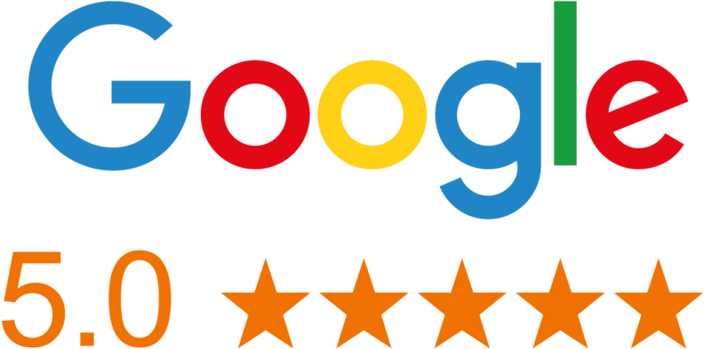 Agate Northwest Reviews on Google