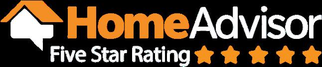 Agate Northwest Reviews on Home Advisor